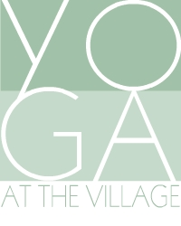 Yoga Alliance Teacher Training Application on Yoga At The Village   Teacher Training